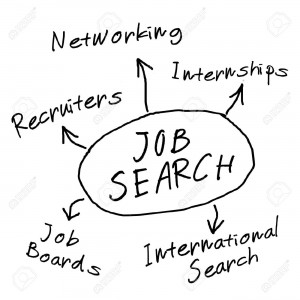 Job Image (1)